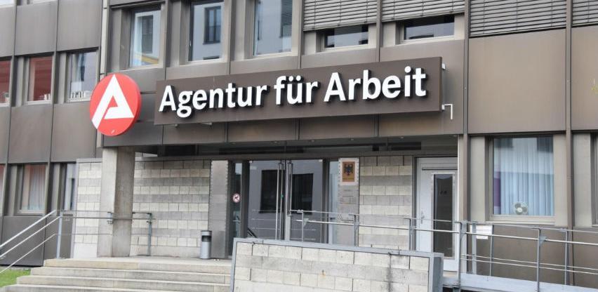 Posao u Njemačkoj: Šta donosi novi zakon o useljavanju?