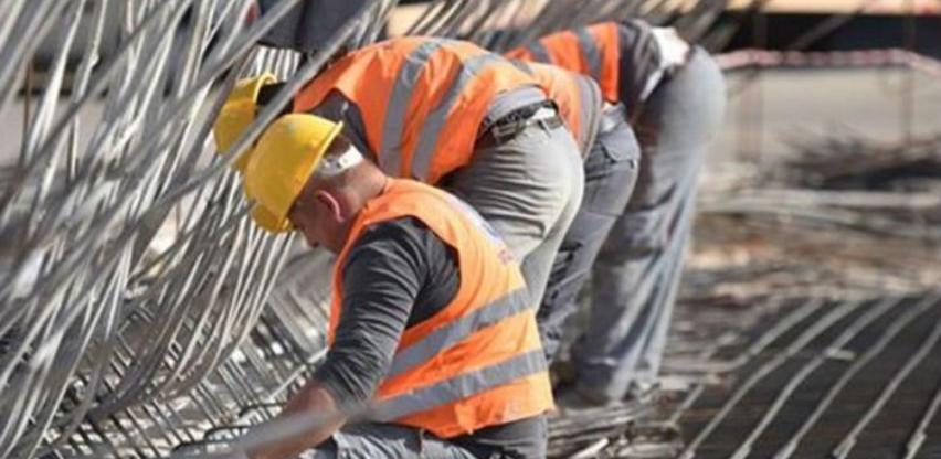 Njemačkoj treba skoro 1,4 miliona radnika