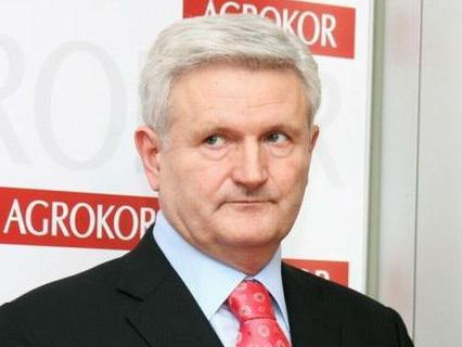 Todorić o Mercatoru i mogućnostima ulaganja u Sloveniji