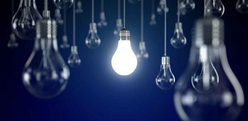 Izdate dozvole za proizvodnju električne energije