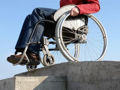 Za zapošljavanje osoba s invaliditetom raspoređeno 800.000 KM