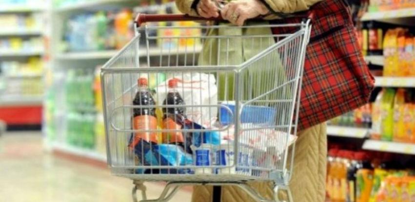 Plaće radnika u prerađivačkoj industriji u RS-u ni za 30 posto potrošačke korpe
