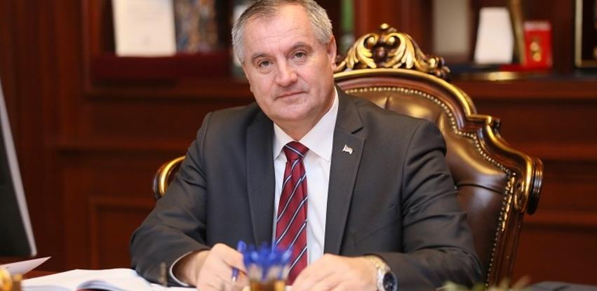 Višković: Vladine mjere dale rezultate