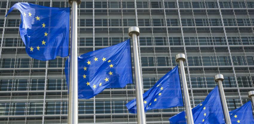 VM BiH usvojilo informaciju o dodatnim pitanjima iz Upitnika Evropske komisije