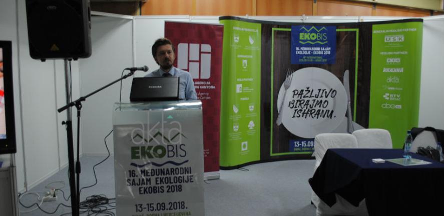 BIGMEV vodi bh. privrednike u Kodžaeli: Tursko tržište otvoreno za BiH