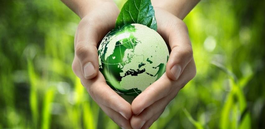 Strategija zaštite okoliša FBiH osigurat će okvir dugoročnog planiranja
