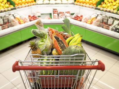 Ucjene velikih trgovinskih lanaca ugrožavaju agroindustriju