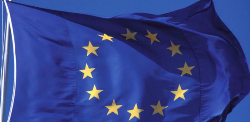 Slovenski čelnici za proširenje EU na zapadni Balkan