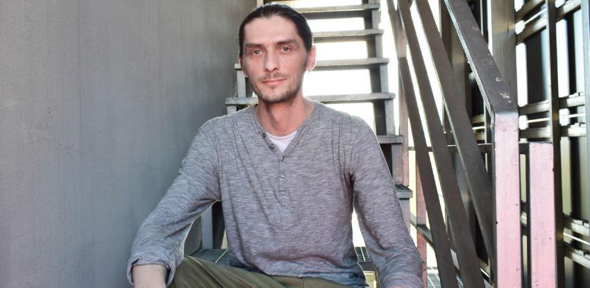 Adis Husić, prvi certificirani Microsoft Data Scientist u BiH