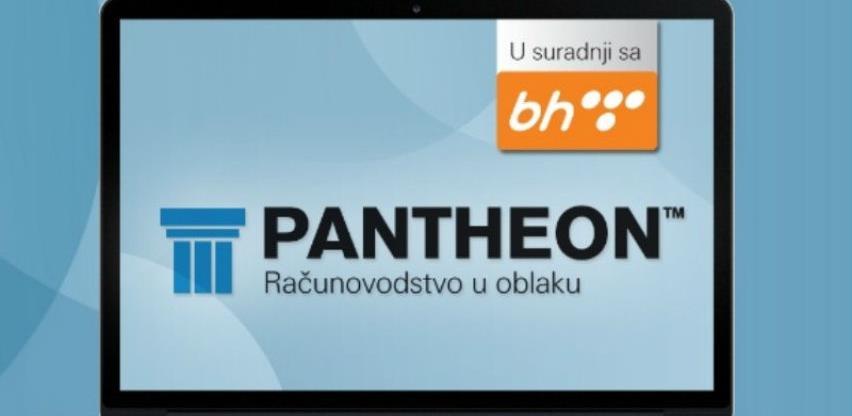 Digitalni servisi BH Telecoma i Datalaba za optimizirano i sigurno poslovanje