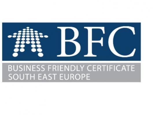 Objavljen poziv jedinicama lokalne samouprave za učešće u programu BFC SEE
