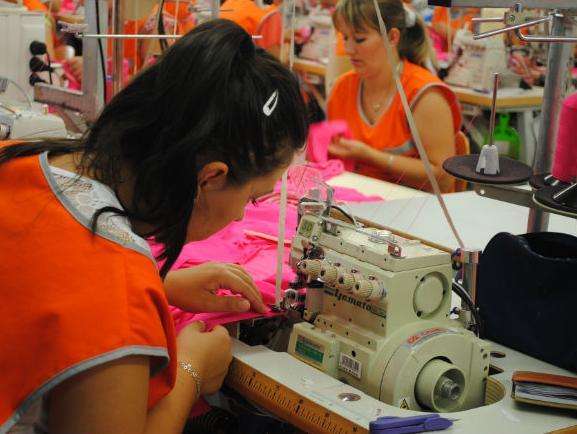 Uspješni bh. tekstilci: Zapošljavaju, izvoze i otvaraju nove pogone