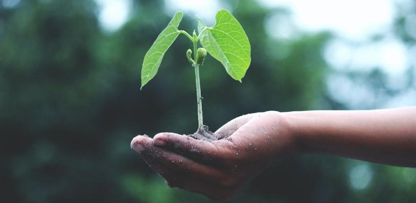 Za projekte zaštite okoliša Tuzlanskog kantona 6,2 miliona KM