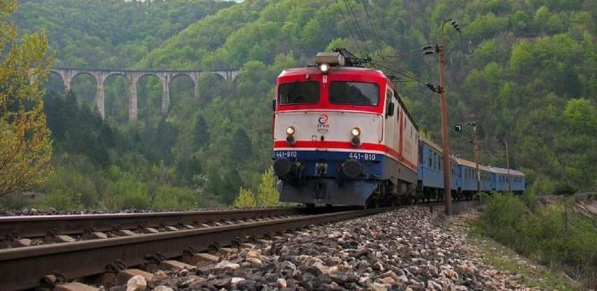 Pravilnik o primjeni osnovnih zahtjeva u željezničkom sistemu u Bosni i Hercegovini