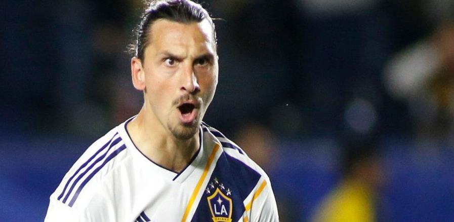 AC Milan ponudio Ibrahimoviću šest miliona eura za 18 mjeseci