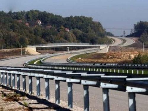 Autoput Doboj-Vukosavlje: Za posao se bore četiri kompanije