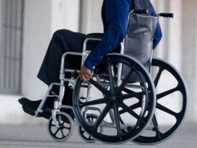 Kreće naplata posebnih doprinosa za zapošljavanje osoba sa invaliditetom