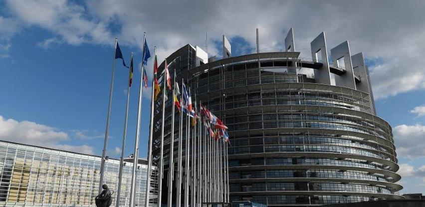 EP uskoro spreman za pregovore o VFO-u