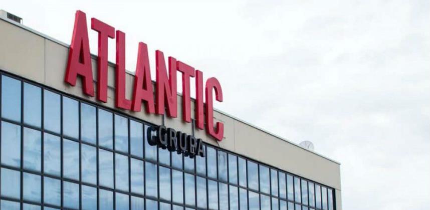 Nova Uprava Atlantic Grupe za novi rast