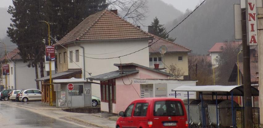 U godini pandemije više otvorenih nego zatvorenih radnji u Srebrenici