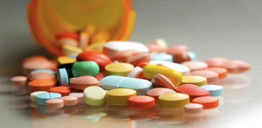 Udruženje proizvođača lijekova: Uvoz lijekova znači još veći izvoz novca iz BiH