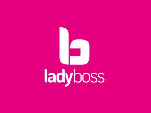 """Pogledajte nominirane poduzetnice za nagradu """"Lady Boss"""""""