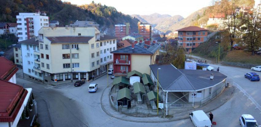 Uskoro otvaranje dva nova pogona u Srebrenici