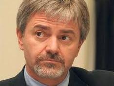 Daviddi: Neke tvrtke iz RH će proizvodnju prebaciti u BiH, iskoristite to