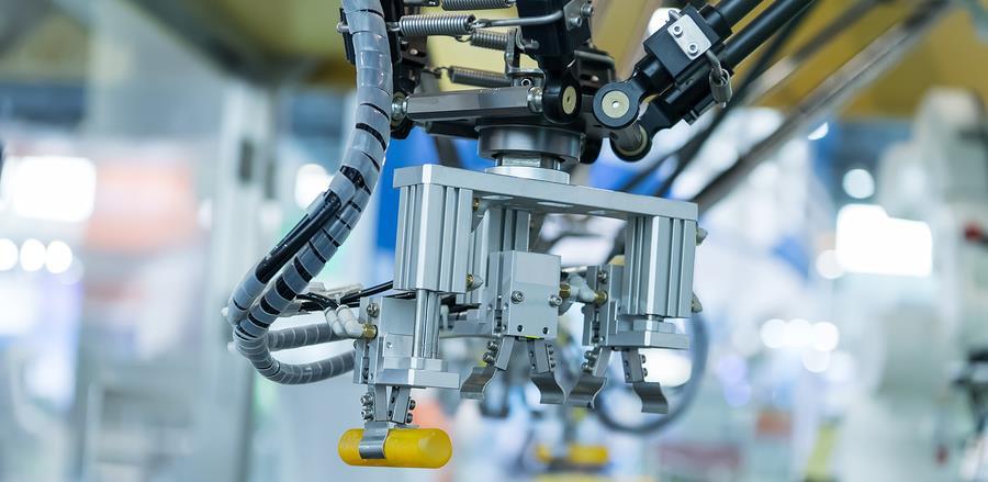 Prijedlog PKRS: Obezbijediti 100 miliona KM za tehnološko unapređenje privrede