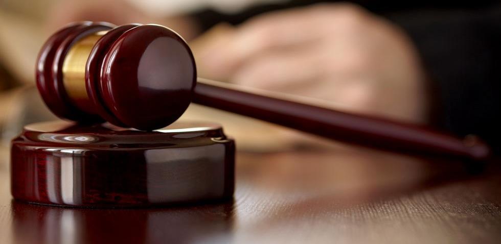 Uvodi se predstečajni postupak kao potpuno nova faza sudskog postupka