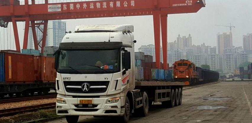 Zašto nam je važno u kakvom je stanju kineska ekonomija?