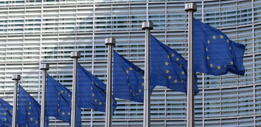 Muidža za Akta.ba objašnjava šta donose nova pravila o stranim investicijama