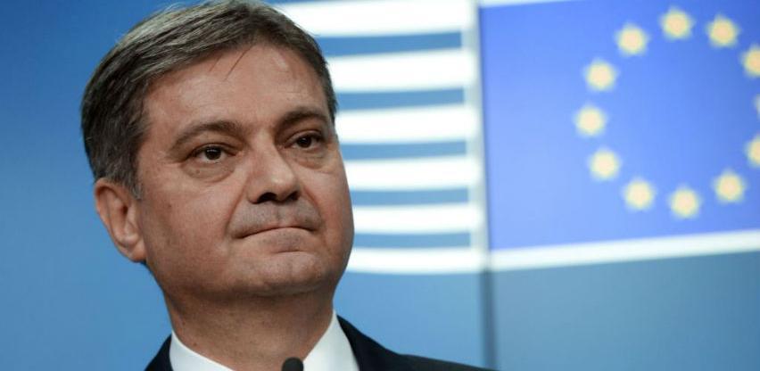 Vijeće ministara BiH: Izostali rezultati u borbi protiv korupcije