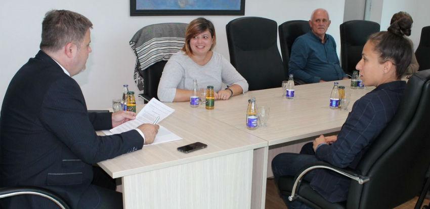 World Vision BiH i Općina Lukavac u projektu podrške djeci romske nacionalnosti