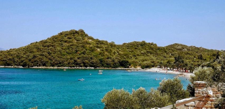Stožer RH objavio Uputu o pojačanom nadzoru i mjerama za turističku sezonu