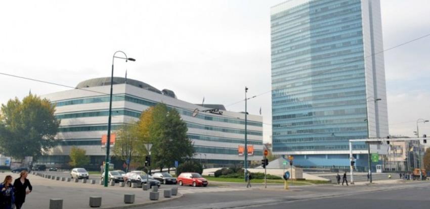Istražna komisija PSBiH usvojila niz zaključaka u vezi s nabavkama