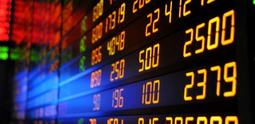Na ovosedmičnom trgovanju na BLSE ostvareno 245 transakcija