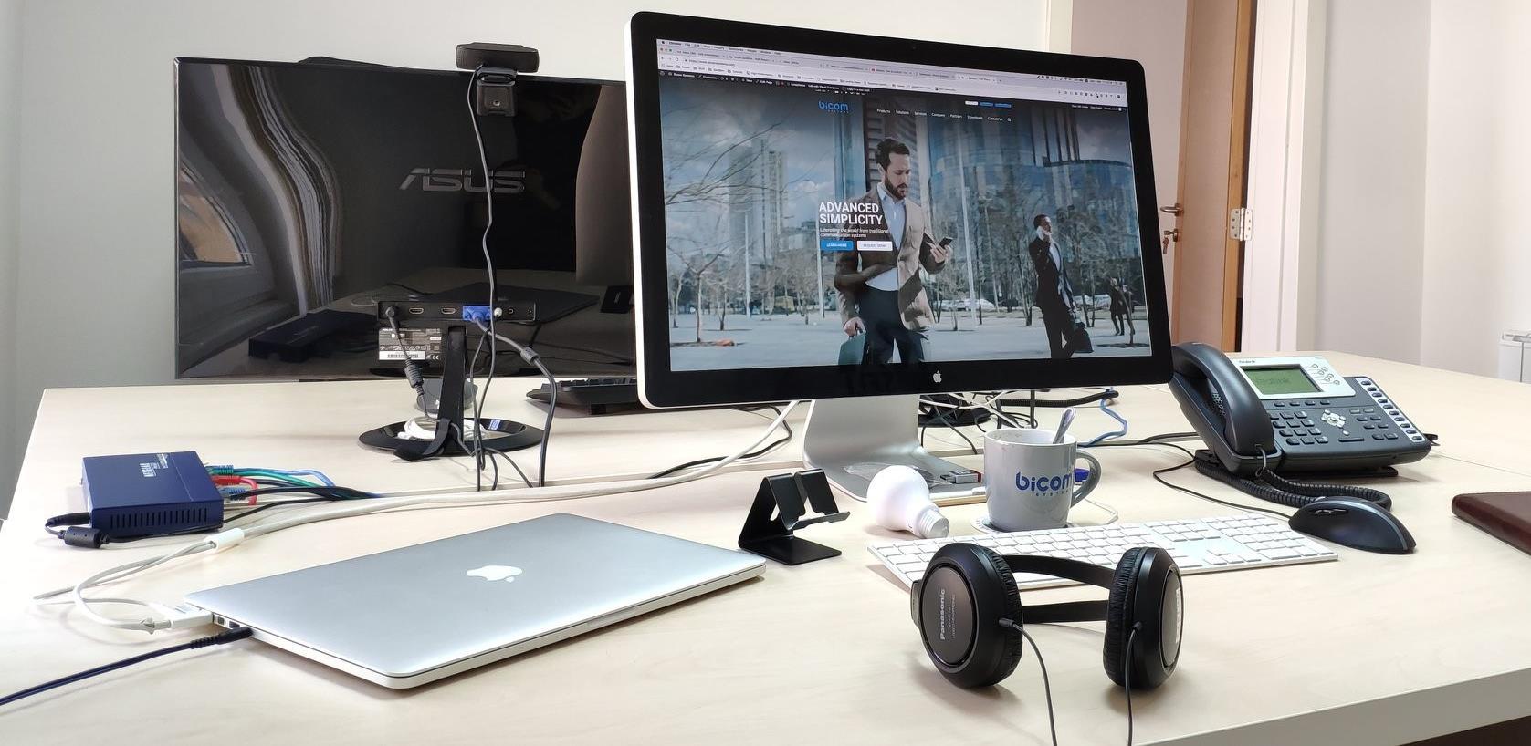 Bicom Systems otvorio ured u Banjoj Luci, u stalnoj potrazi za IT profesionalcima
