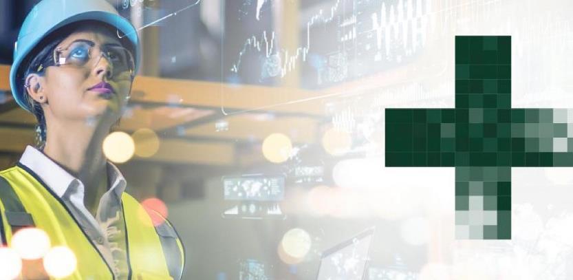 HeidelbergCement ulazi u partnerstvo s vodećom softverskom investicijskom kompanijom Thoma Bravo