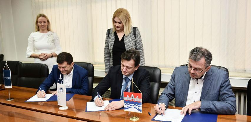 """Banja Luka postaje """"pametni grad"""""""