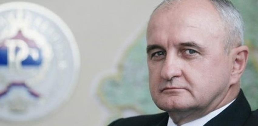 """220 miliona eura: U ponedjeljak počinju pripremni radovi za gradnju HE """"Buk Bijela"""""""