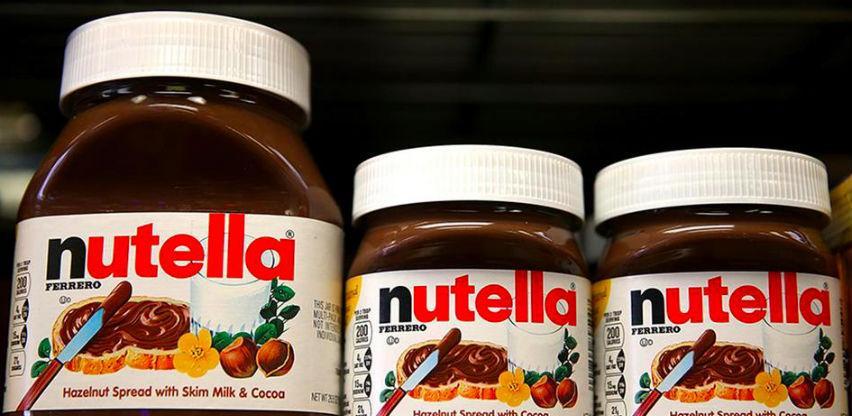 Ove tri kompanije mijenjaju recepte svojih proizvoda u svim zemljama