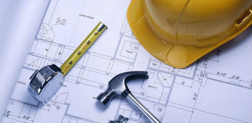 U BiH se grade objekti koji nezadovoljavaju osnovne uslove za kvalitetan život