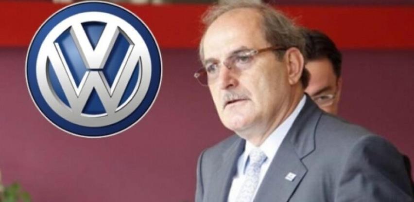 Skandal potresa VW: Tajni snimci pokazuju kako je pripreman obračun s Preventom