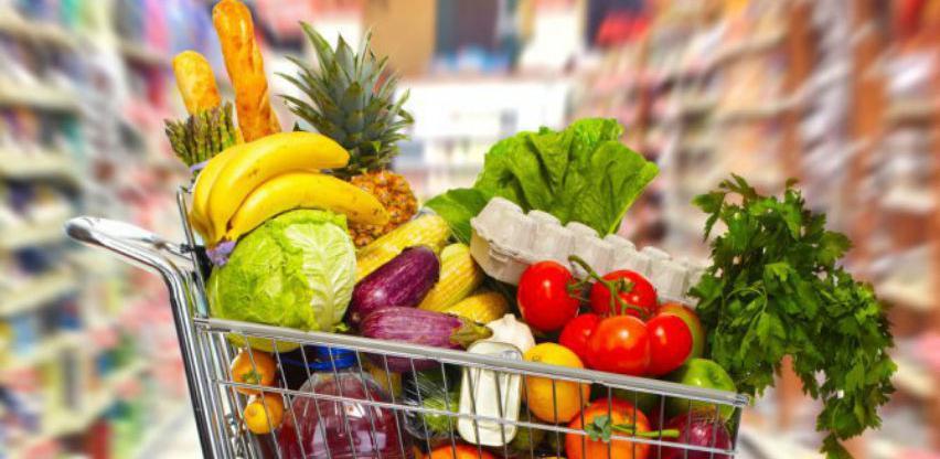 Prosječna plaća u RS-u za svega 45 posto potrošačke korpe