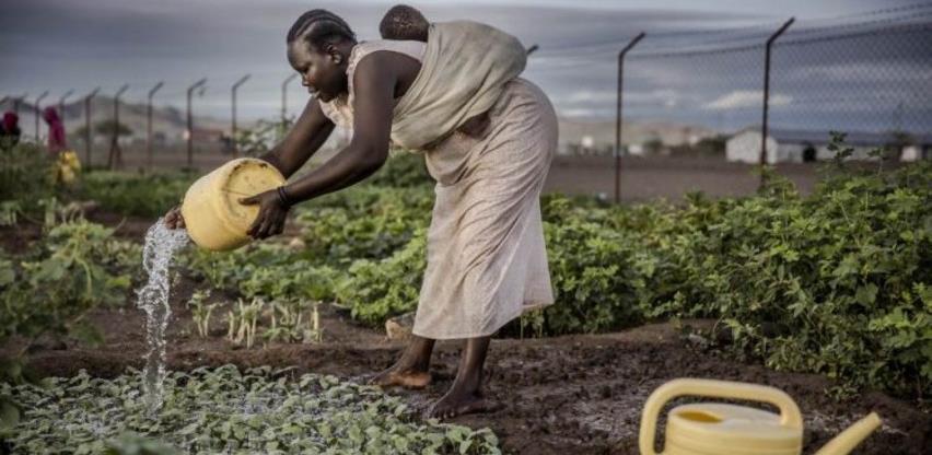 Afrička unija osniva zajednički fond za izgradnju cesta, željeznice i elektrana