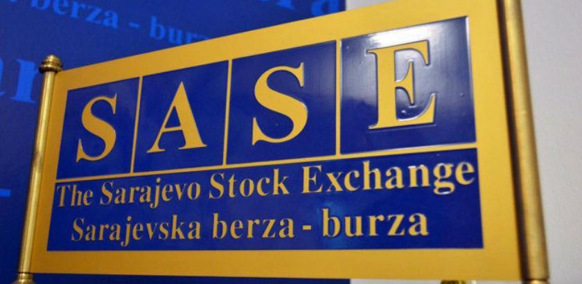 Ponovo na prodaju dionice Bosnalijeka