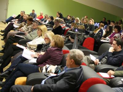 FINconsult:Ciklus seminara vezanih za finansijsko-računovodstvenu profesiju