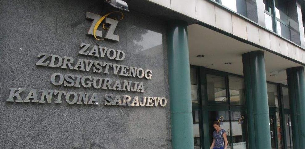 Terapije hroničnim pacijentima u Sarajevu bit će automatski produžene za šest mjeseci