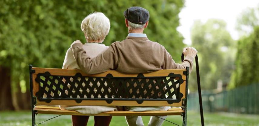 Uz ovo sredstvo imunitet starijih osoba će biti zaštićen od virusa